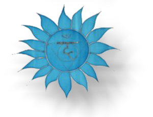 Chakra Stimmgabel-Basisset 5.Chakra