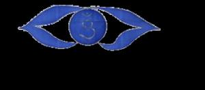 Chakra Stimmgabel Basisset 6.Chakra