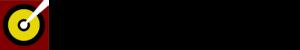 KLANG BILD Stimmgabelwebshop